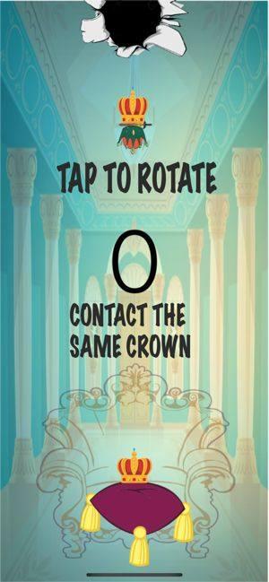 皇冠配对游戏图4