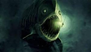 深海咆啸手游图2