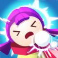 小憤怒游戲中文安卓版下載 v1.0