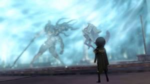 最终幻想15MMO手游图3