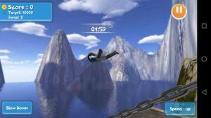 模拟跳伞3D游戏手机版图片1