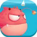 大魚陷阱游戲中文安卓版下載 v1.0