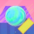 球球快沖丫游戲中文安卓版下載 v1.0.1