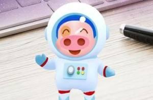 暴走压岁钱app红包版手机版图片1