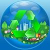 重建家园垃圾大作战
