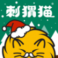 刺猬猫二次元小说APP