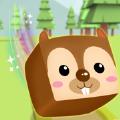 方塊跑一跑游戲最新安卓版下載 v1.0