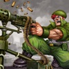 二战无双游戏