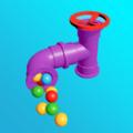Poolboy 3D游戏
