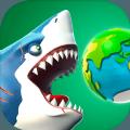饑餓鯊世界999999鉆右版