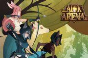 剑与远征光三宝是哪些英雄?光三宝阵容搭配攻略[多图]