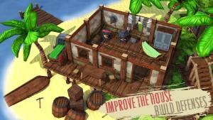 生存岛工艺模拟器手机版图2