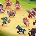 Raid Kingdom中文版