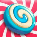 解開鉤索游戲最新安卓版下載 v1.0