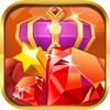 三乐斗游艺app安卓版 v1.0