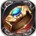 老大和勇士游戲中文安卓版下載 v1.0