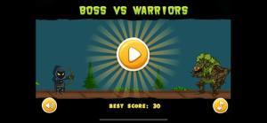 老大和勇士游戏中文安卓版下载图片1