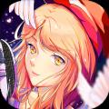 栖木小屋游戏最新完整版 v1.0