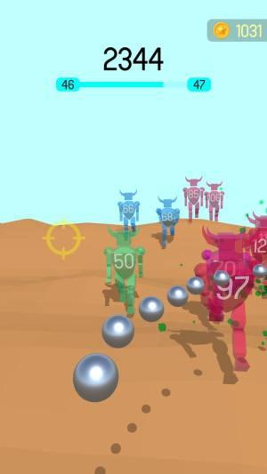炸死玻璃怪游戏最新中文版下载图片1