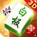 旧版牛棋牌app
