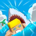 我游泳賊6游戲中文安卓版(Speedy Swimmer) v1.0
