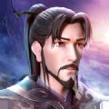 姜子牙狐妖官网版