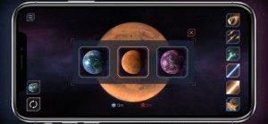 3d模拟星球撞击游戏官方版图片2