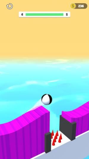修整大师3D游戏图2