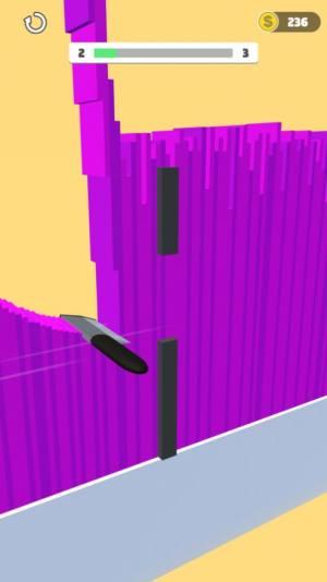修整大师3D游戏图1