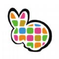 兔子交友软件