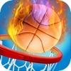投篮训练模拟器游戏