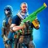玩具枪射击游戏中文破解版 v2.7