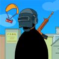 枪战对决狙击战场游戏
