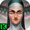 Evil Nun 2官方版