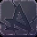 阿罗丝的诅咒游戏中文版 v1.19.1