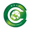 国家普惠社区官网