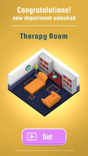 沙雕医院模拟器游戏图3