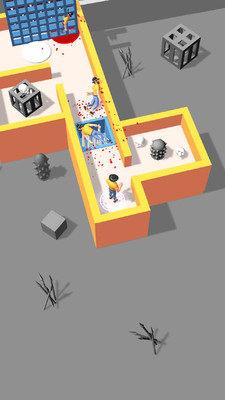 无限克隆游戏图4