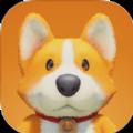 动物派对Demo下载手机版游戏 v2.0