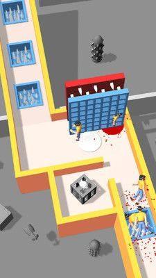 无限克隆游戏安卓版图片1