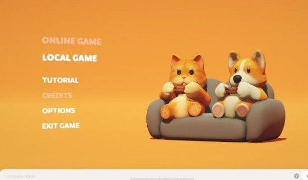 动物派对多少钱?party animals游戏价格介绍[多图]图片1
