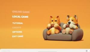 动物派对多少钱?party animals游戏价格介绍图片1