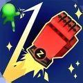 绘制火箭游戏官方版 v0.1