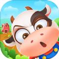 全民养牛场app