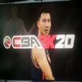 cba2k20手机版