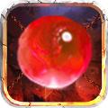 爆裂玛法手游官方版 v1.0