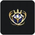 王者荣耀国服国标悬浮窗最新版
