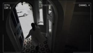 神秘博士孤独刺客游戏图5