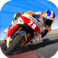 极速摩托车高手游戏