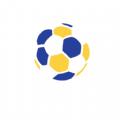 足球乐APP